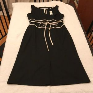 NWT Limited Black Dress